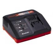 Зарядний пристрій Einhell 18V 30min Power-X-Change