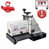 Шлифовальный станок JET 10-20 Plus