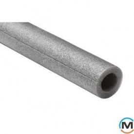 Ізоляція для труб K-FLEX 20x015-2 РЕ Упаковка 170 м