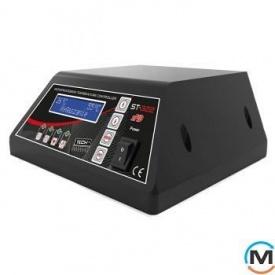 Электронный измеритель тяги TECH ST-322