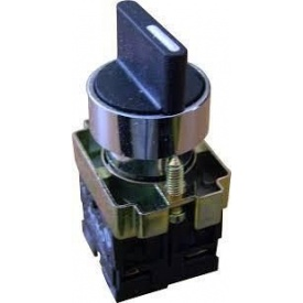 Кнопка управління поворотна XB2-BD25 Старт