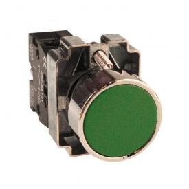 Кнопка управління XB2-ВА31 зелений старт