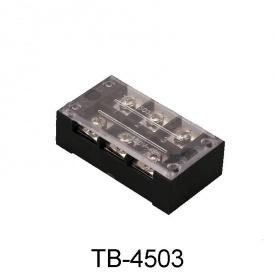 Клеммная колодка ТВ-4503