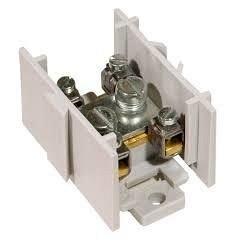 Клеммная колодка разветвитель SV 35 35-16 мм2 железо