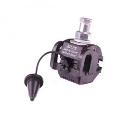 Затискач проколюючий 35-150/4-35 мм2 (EH-P.5)