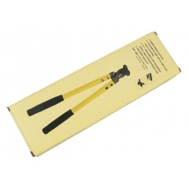 Инструмент для резки кабеля LK-125A