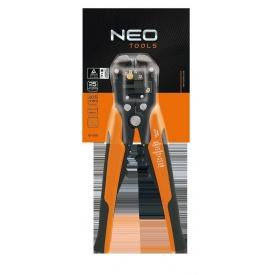 Съемник изоляции автоматический NEO 01-500