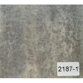Виноловое покриття для підлоги Moon Tile Pro 2187-1