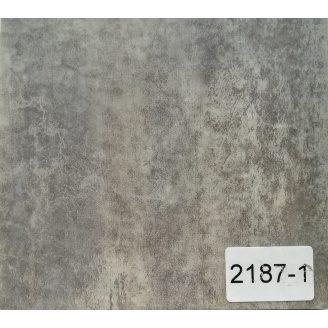 2187-1 виноловое покрытие для пола Moon Tile Pro
