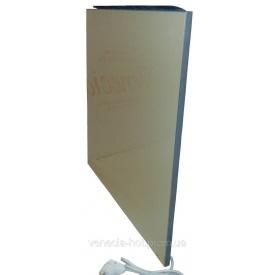 Керамическая панель Венеция эконом ЭПКИ300Вт 60х60см