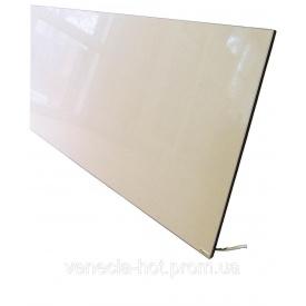 Керамическая панель Венеция ПКИ 750Вт120х60см