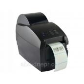 Термопринтер етикеток Gprinter GP-2120T