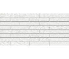 Плитка для стін InterCerama Experience 23х50 см сіра світла (2350 146 071)