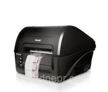 Настільний принтер етикеток Postek C168 200s