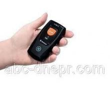 Сканер штрих-коду Newland BS80 бездротовий Piranha