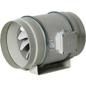 Вентилятор канальний Soler&Palau TD-500/150