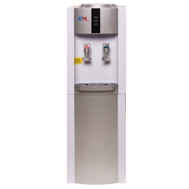 Кулер для води H1-LDW