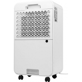 Осушитель воздуха Осушувач повітря MyCond Yugo 12