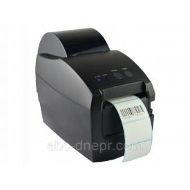 Термопринтер этикеток Gprinter GP-2120T