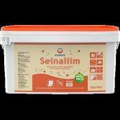 Клей для шпалер Eskaro Seinaliim 1 л