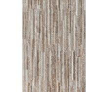 Керамічна плитка для стін Elle Stone B 275х400мм бежевий