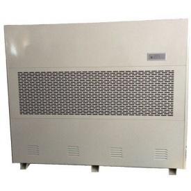 Осушувач повітря Celsius DH960