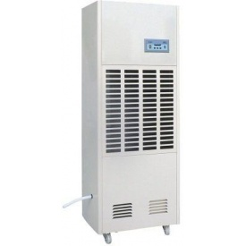 Осушитель воздуха Celsius DH192
