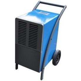 Осушувач повітря Celsius MDH60