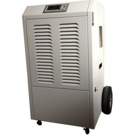 Осушувач повітря Celsius MDH158