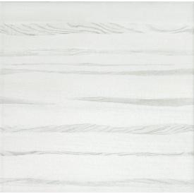 Плитка для підлоги InterCerama Alba 43х43 см сіра (4343 169 071)