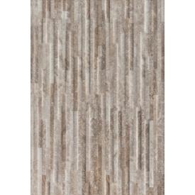 Керамическая плитка для стен Elle Stone B 275х400мм бежевый