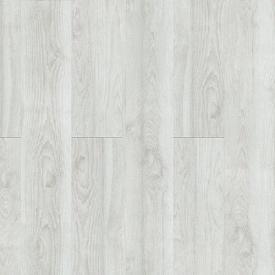 ПВХ плитка Grabo PlankIT - Walder