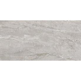 Керамічна плитка для стін Marmo Milano 300х600 сірий