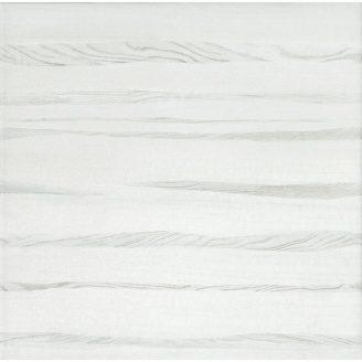 Плитка для пола InterCerama Alba 43х43 см серая (4343 169 071)