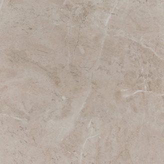 Керамічна плитка для підлоги Elle B 400х400мм бежевий