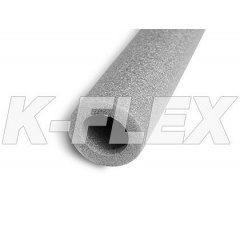 Утеплитель для труб K-Flex, PE