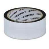 Стрічка паперова для шпаклювання 50 мм 20 м пл 145 г/см