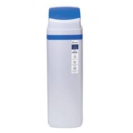 Фильтр умягчитель воды Ecosoft FU1235CABCE