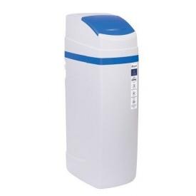Фильтр умягчитель воды Ecosoft FU1035CABCE