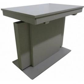 Стол обеденный DAOSUN RF 6301 DT