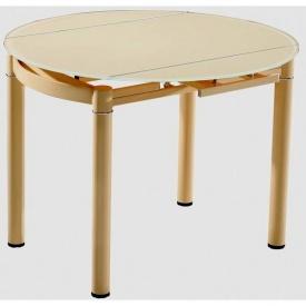 Стол обеденный DAOSUN DST 041 сатин
