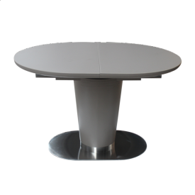 Стол обеденный DAOSUN DT 8102