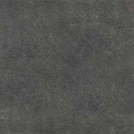 Керамогранітна плитка Stargres Grey Wind 60x60 antracite rett lapato