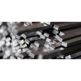 Шпоночная сталь 70х50 ст45 h11 калиброванная
