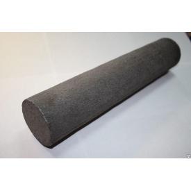 Коло чавунний 90х320 мм марки СЧ 20