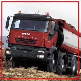 Щебень кварцитный 20-40 мм от 25 тонн