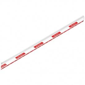 Стріла алюмінієва BOOM-6 для шлагбаума DoorHan Barrier 6 м