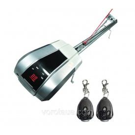 Автоматика An-Motors ASG1000/3KIT-L для гаражних воріт