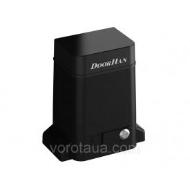Автоматика для откатных ворот DoorHan Sliding-1300PRO