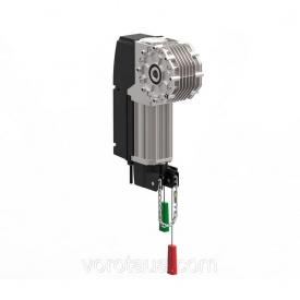 Alutech Targo Привод для промышленных секционных ворот 12-42 м2 230В